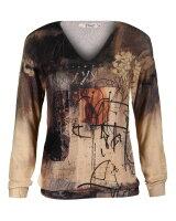 MISSY Shirt Mystic Glitzer