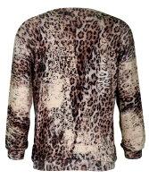 MISSY Shirt Leo Blitz