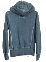 Better Rich Hoodie Shelby GCD Shadow in S