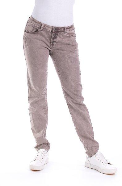 Blue Monkey Jeans Alexis 10690 Skinny Fit Länge 32
